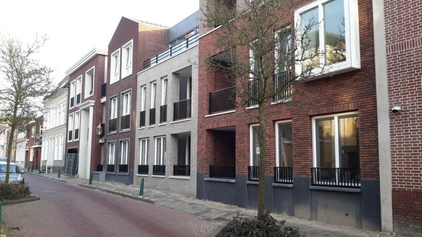 stationsstraat6a.jpg