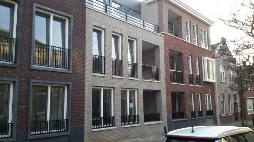 stationsstraat6d.jpg