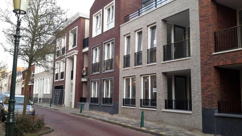 stationsstraat6b.jpg