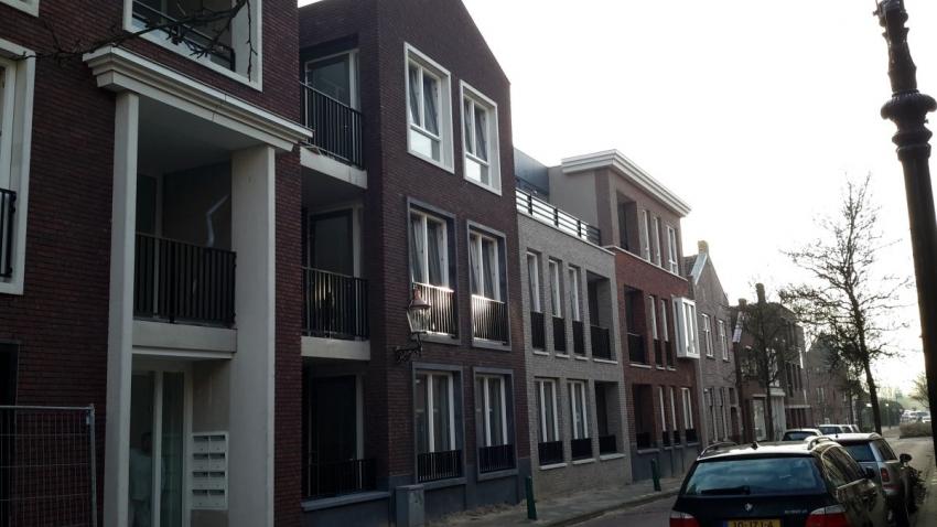 stationsstraat6c.jpg
