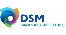 Verbouwing laboratorium en kantoren DSM
